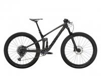 Trek Top Fuel 9.8 GX 2021
